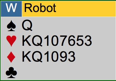 Screen Shot 2020-12-03 at 1.48.54 PM